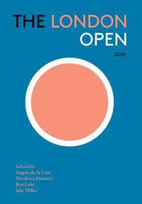The London Open: 2015