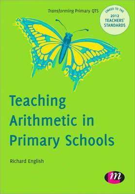 Teaching Arithmetic in Primary Schools