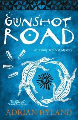 Gunshot Road: An Emily Tempest Mystery