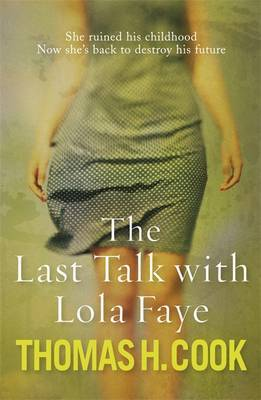 The Last Talk with Lola Faye