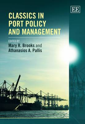 Classics in Port Policy and Management