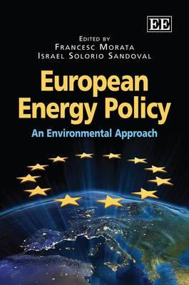 European Energy Policy: An Environmental Approach