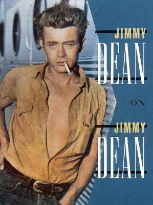 On Jimmy Dean