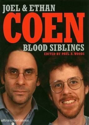 Blood Siblings
