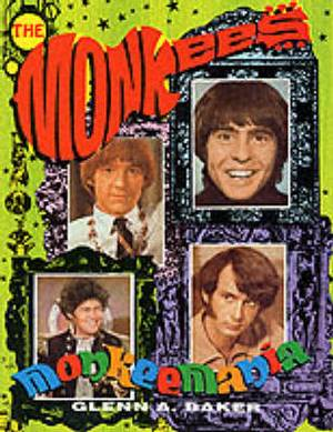 Monkeemania!: Story of the  Monkees