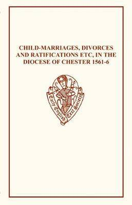 Child-Marriages Chester 1561a6
