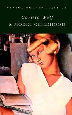 A Model Childhood