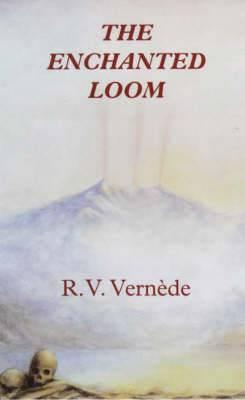 The Enchanted Loom