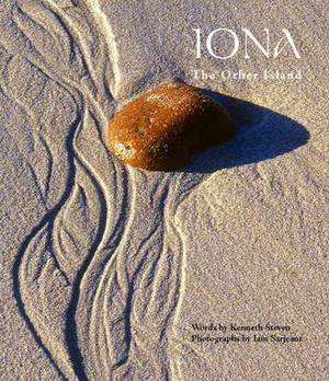 Iona: The Other Island