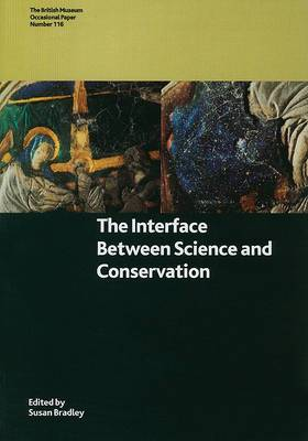 The Interface Between Science and Conservation