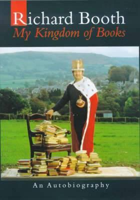 My Kingdom of Books