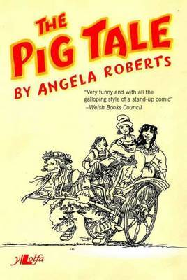 The Pig Tale