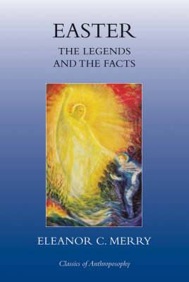 Easter: The Legends and the Facts