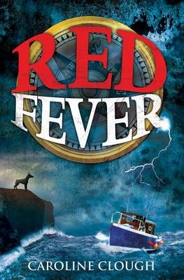 Red Fever: 2010