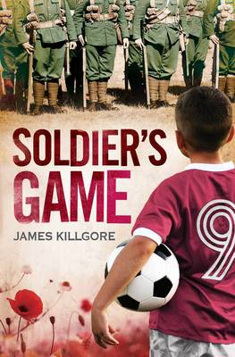 Soldier's Game