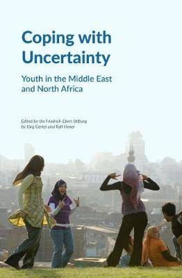 Coping with Uncertainty: Youth in the Middle East and North Africa
