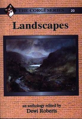 Corgi Series: 20. Landscapes - An Anthology