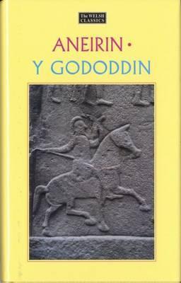 Aneirin - Y Gododdin