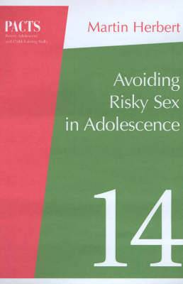 Avoiding Risky Sex in Adolescence