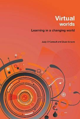 Learning in a Virtual World: Learning in a Changing World