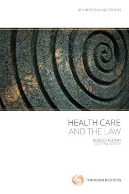 Health Care and the Law
