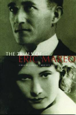 The Trials of Eric Mareo