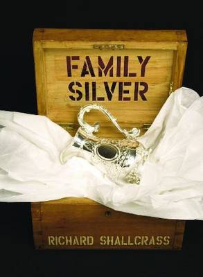 Family Silver: From the Provinces to Privatisation - a Personal Journey