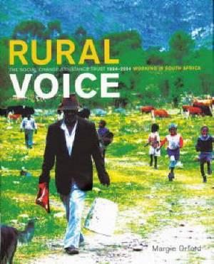 Rural Voice