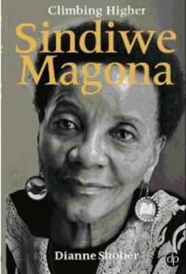 Climbing Higher: Sindiwe Magona