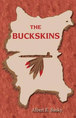 Buckskins