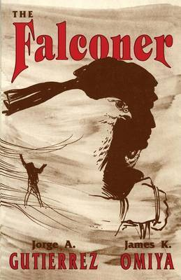 The Falconer, a Novel