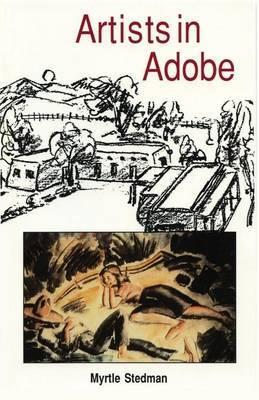 Artists in Adobe