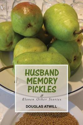 Husband Memory Pickles