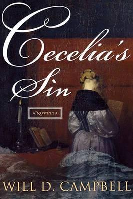 Cecelia's Sin