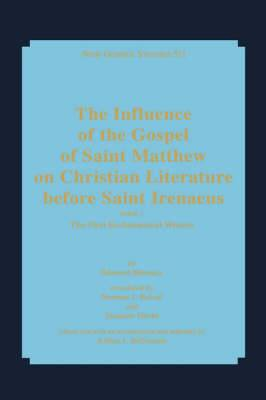 Influence of Matthew Ngs 5/1