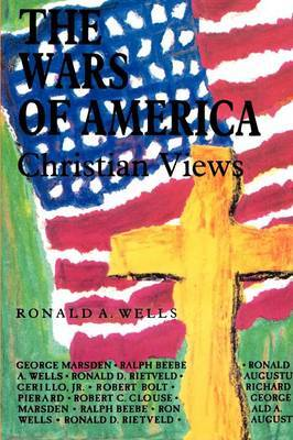 Wars of America: Christian Views