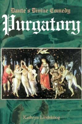 Dante: Purgatory
