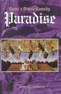 Divine Comedy: v. 3: Paradise