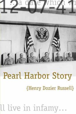 Pearl Harbor Story