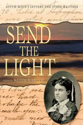 Send the Light: Letters from Lottie Moon