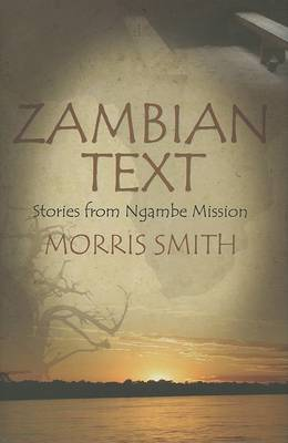 Zambian Text: Stories from Ngambe Mission