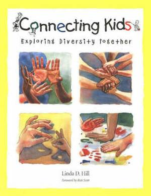 Connecting Kids: Exploring Diversity Together