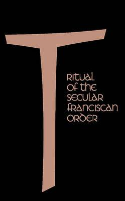 Ritual of the Secular Francisc
