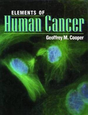 Elements of Human Cancer