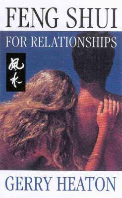 Feng Shui for Relationships