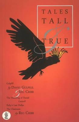 Tales Tall and True