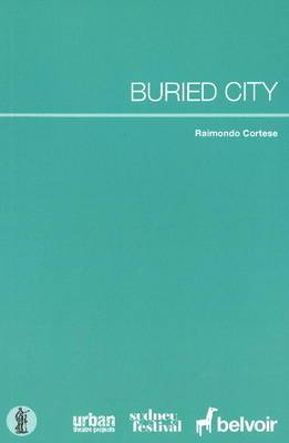 Buried City