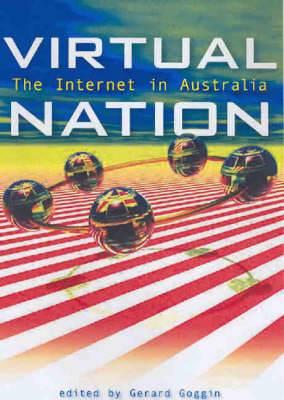 Virtual Nation: The Internet In Australia
