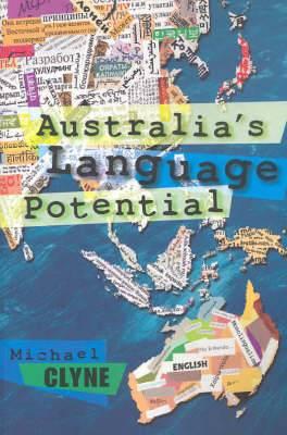 Australia's Language Potential