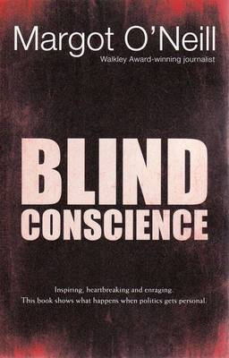 Blind Conscience